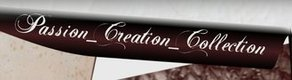 PassionCreationCollection